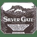 SilverGate150x150