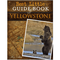 bestlittleguidebook