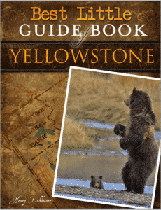 Best_Little_Guidebook_of_Yellowstone