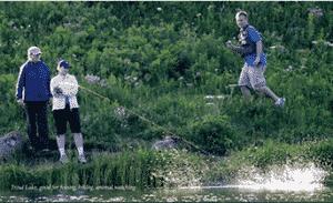 yellowstone fishing trip 1